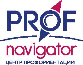 Prof.Navigator